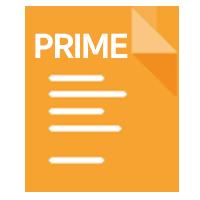 attorneyprime.com