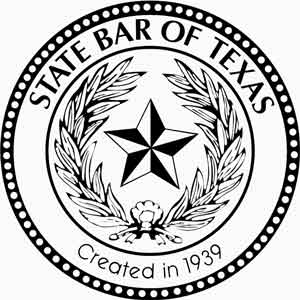 Texas Stepparent Adoption Guide | Attorney Prime